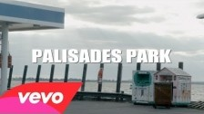 Counting Crows 'Palisades Park' music video