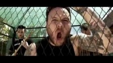 Stick To Your Guns 'Nothing You Can Do to Me' music video