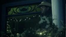 Dean Brody 'Coffee Shop Angel' music video