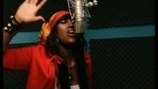 Jazmine Sullivan 'Need U Bad' music video