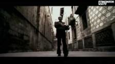 DJ Sammy 'Golden Child' music video
