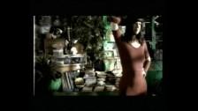 Cristina Donà 'L'ultima giornata di sole' music video