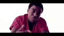 Kodak Black 'Institution' music video
