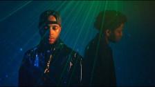 Gallant 'Sweet Insomnia' music video