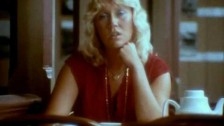 Abba 'The Winner Takes It All' music video