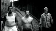 Ash 'Renegade Cavalcade' music video