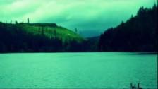 Wickerbird 'Druids' music video