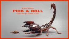 Bruce Smear 'Pick & Roll' music video