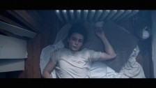 Swim Deep 'She Changes The Weather' music video