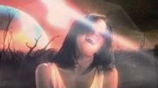 Ivana Kindl 'Promjenjiva' music video
