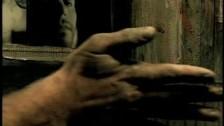 Alien Ant Farm 'Attitude' music video
