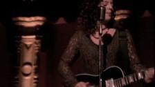 Sarah McLachlan 'Possession' music video