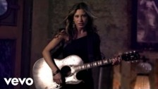 Carter's Chord 'A Little Less Comfortable' music video