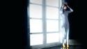 Hecuba 'The Magic' Music Video