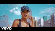 Denyque 'Proud Wifey' music video