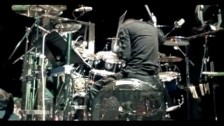 Disturbed 'Down With the Sickness' music video