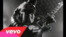 Guns N' Roses 'Sweet Child O' Mine' music video