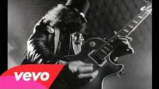 Guns N' Roses 'Sweet Child O' Mine' music video