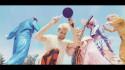 Sofi Tukker 'Good Time Girl' Music Video