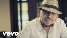 Fidel Rueda 'Tu Ya Eres Cosa Del Pasado' music video