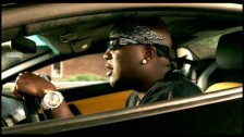 Young Jeezy 'And Then What' music video