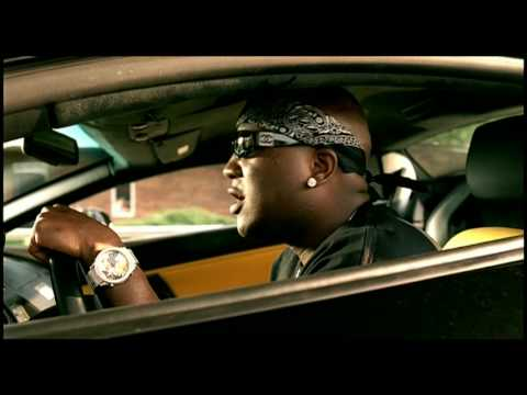 Young Jeezy And Then What 2005 Imvdb