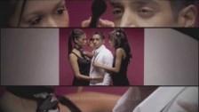 Shekie 'N' Sham 'All That I Want' music video