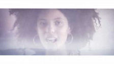 Ibeyi 'Transmission/Michaelion' music video