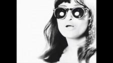 Pom Poms 'Betty' music video