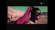 DJ Taylor & Flow 'Gott tanzte' music video