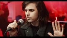 Watsky 'Limos 4 Emos' music video
