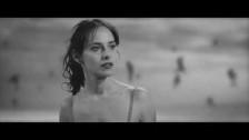 Andrea Laszlo De Simone 'Immensità' music video