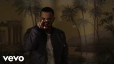 Disiz La Peste 'King Of Cool' music video