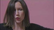 Deep Throat Choir 'Be OK' music video