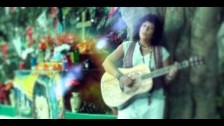 Rosana 'Yo No Te Dejo Marchar' music video