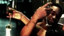 Selena Serrano 'Daddy's Home' music video