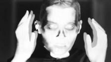 PVRIS 'Mirrors' music video
