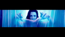 Evanescence 'Better Without You' music video