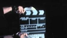 Josef Johanssón 'Du Tror Du Är' music video