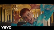 Years & Years 'Starstruck' music video
