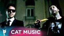 Jorge (2) 'Nu ne potrivim' music video
