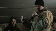 The Tragically Hip 'The Darkest One' music video