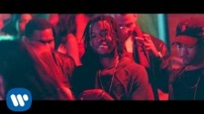 PARTYNEXTDOOR 'Break From Toronto' music video