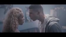Delilah 'Breathe' music video