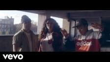 The Age of L.U.N.A. 'Body & Soul' music video