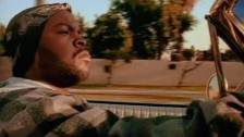 Ice Cube 'It Was a Good Day' music video