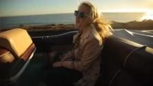 Mozella 'Magic' music video