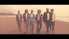 Home Free '19 You + Me' music video