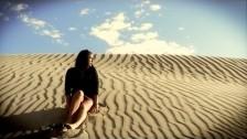 Radhika Shankar 'It's Not Fair' music video