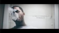 Fredo Santana 'OG Bobby Johnson (Freestyle)' music video